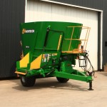 Mixer Montecor MV 10/1