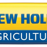 new-holland-ag-logo