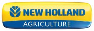 new-holland-ag-logo