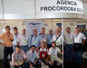 14.empresarios.en.Agrishow