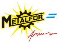 Logo-Metalfor