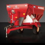 Mixer Mainero 2920 Plus