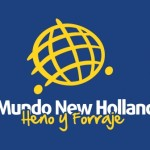 New Holland Heno y Forraje