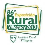 Villaguay