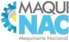 maquinac.com