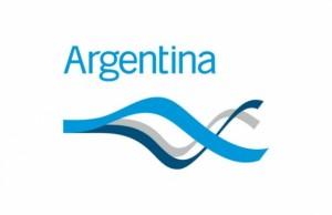 Marca País Logo