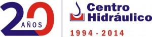 Centro Hidraulico Logo