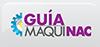 Guia MaquiNAC - Boton 100x47
