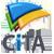 Premio CITA