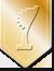 Premio MaquiNAC