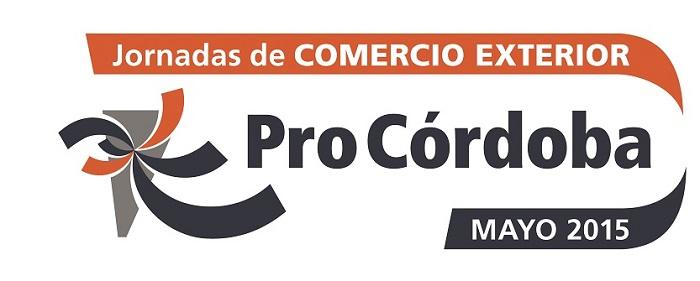 Proc rdoba capacita a pymes en comercio exterior maquinac for Agencias de comercio exterior