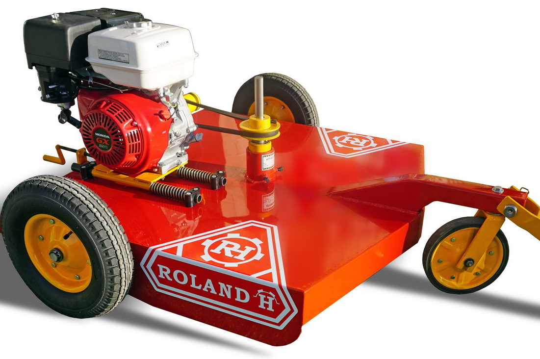 e642bfacb5cdf Cortadora Roland H100 - Maquinac