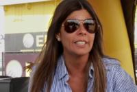 Marcela Silvi (gerente general de Erca)