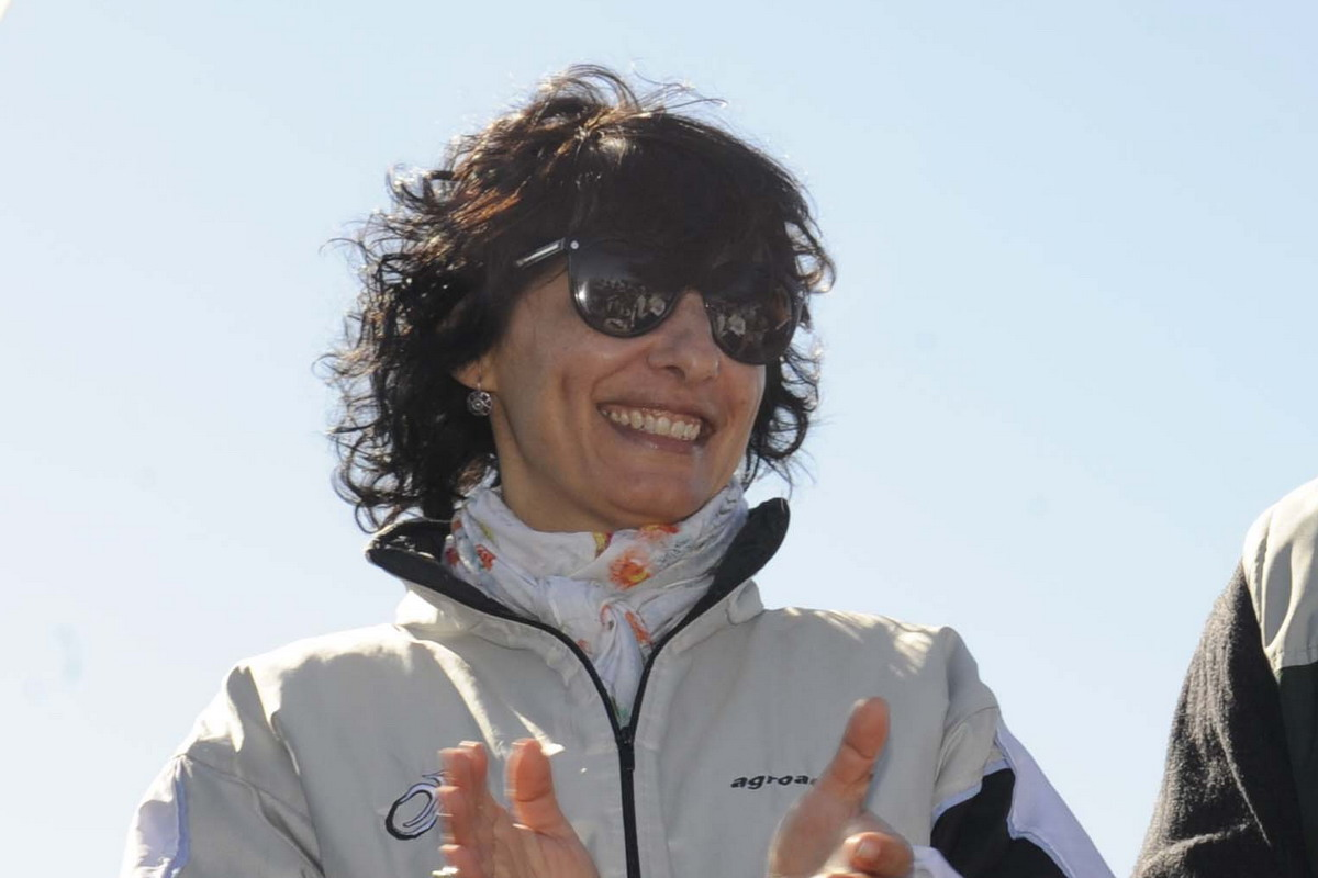 Rosana Nardi