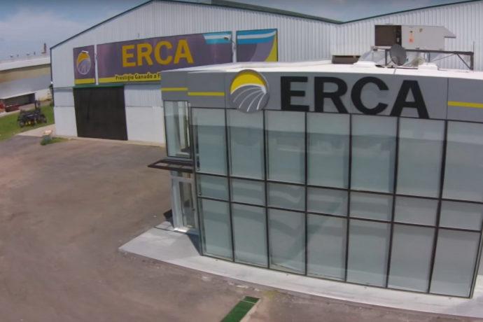 Erca-planta-industrial-en-Armstrong-690x460