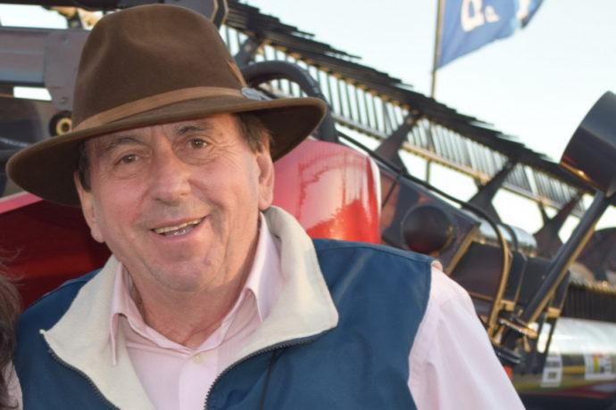 Juan Carlos Piersanti