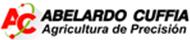 Abelardo Cuffia (Logo)