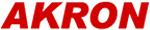 Akron (Logo)