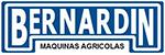 Bernardin (Logo)