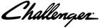 Challenger (Logo)