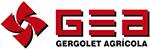 GEA (Logo)