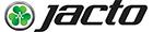 Jacto (Logo)