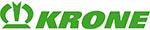 Krone (Logo)