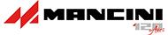 Mancini (Logo)