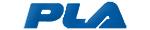 Pla (Logo)