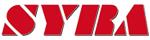 Syra (Logo)