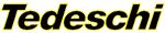 Tedeschi (Logo)