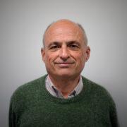 Jorge Freites (MaquiNAC)