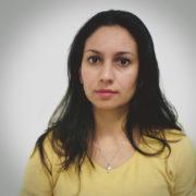 Laura Pedrosa (MaquiNAC)