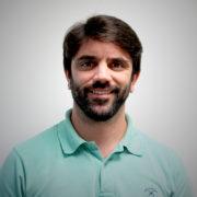 Sebastian Perez Bertea (MaquiNAC)