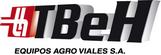 TBeH (Logo)
