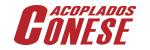 Acoplados Conese (Logo)