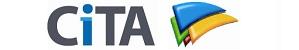 CITA (Logo)