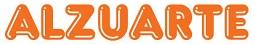 Alzuarte (Logo)