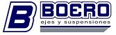 Boero (Logo)