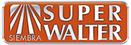 Super Walter (Logo)