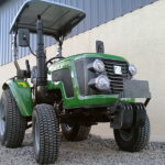 Tractor Chery RD300P