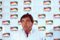Miguel Becchio (Expoagro)