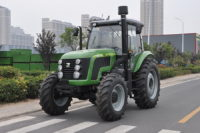 Tractor Chery Zoomlion RS1504