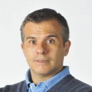 Alejandro Rollan