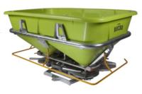 https://maquinac.com/2018/10/verion-sumo-una-linea-de-fertilizadoras-centrifugas/