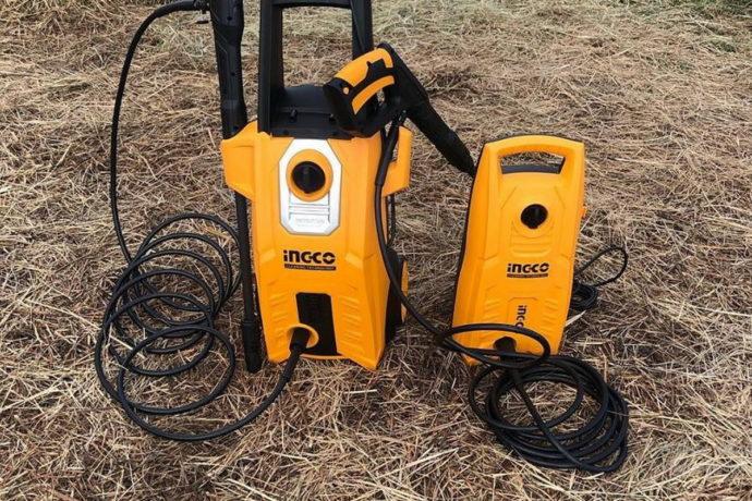 c3bb0515765c2 Roland H sumó para su comercialización en Argentina la línea de  herramientas para jardín que trae INGCO Argentina.