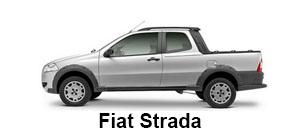 Fiat trada